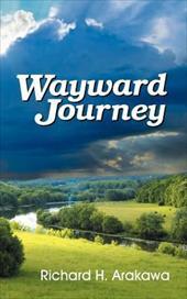 WAYWARD JOURNEY 20059503