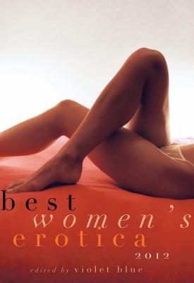 Best Women's Erotica 9781573447553
