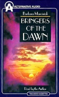 Bringers of the Dawn: Teachings from the Pleiadians 9781574530421