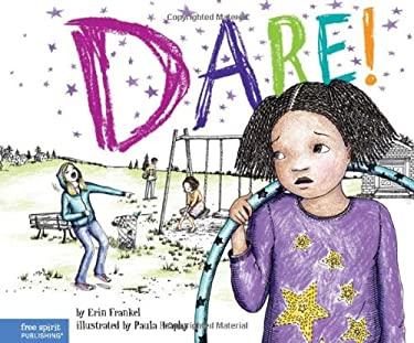 Dare!: Book 2 9781575423999