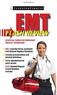 EMT Flash Review 9781576857885