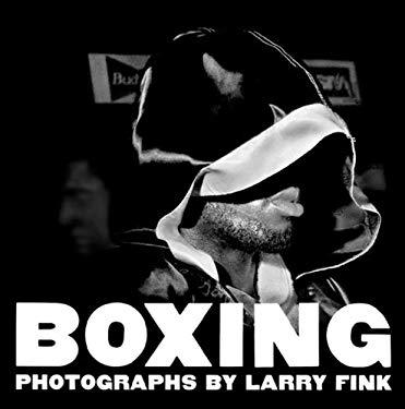 Boxing 9781576870082