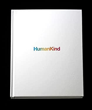 Humankind 9781576875490