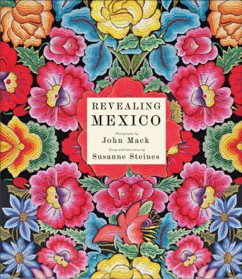 Revealing Mexico 9781576875599