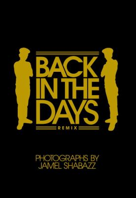 Back in the Days Remix 9781576875674