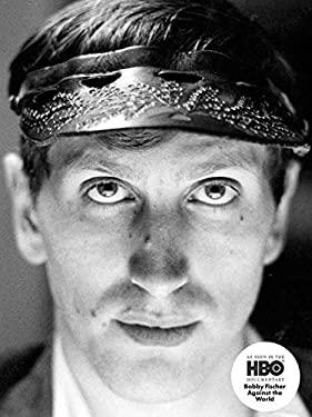 Bobby Fischer 9781576875810