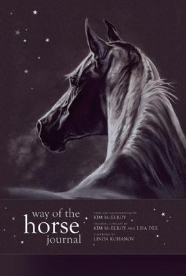 Way of the Horse Journal 9781577316084