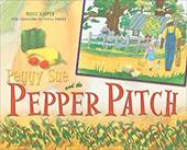 Peggy Sue and the Pepper Patch 11469167
