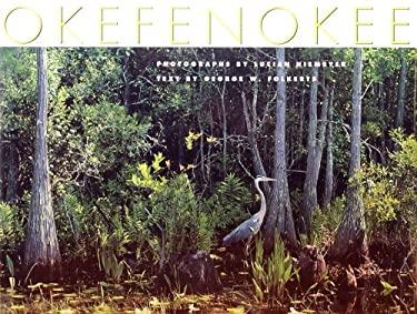 Okefenokee 9781578064090