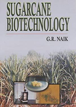 Sugarcane Biotechnology