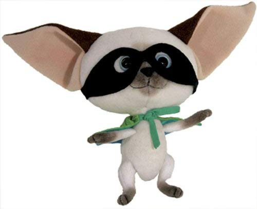 Skippyjon Jones Doll 8