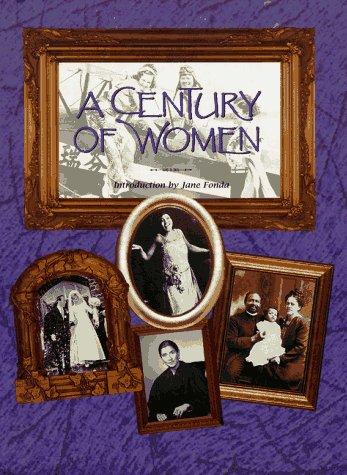 A Century of Women 9781570361425