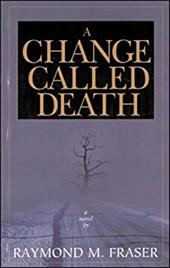 A Change Called Death 20656548