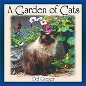 A Garden of Cats