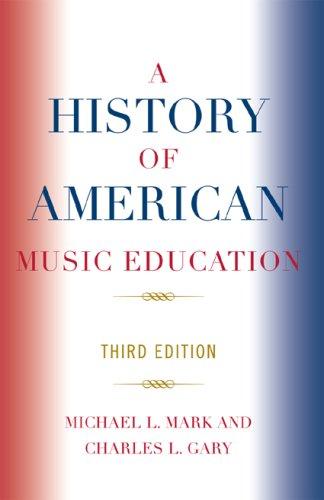 music education  history
