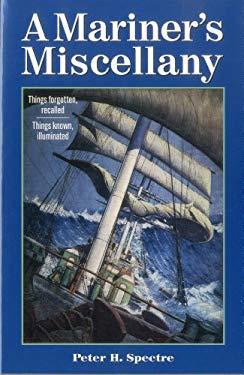A Mariner's Miscellany 9781574091953