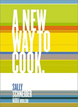 A New Way to Cook