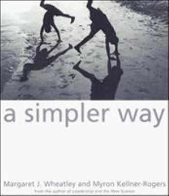 A Simpler Way 9781576750506