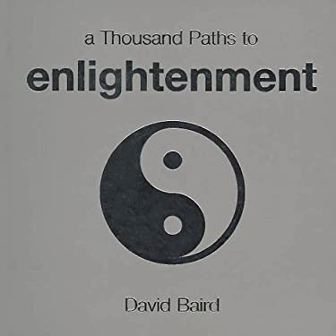 A Thousand Paths to Enlightenment 9781570715259