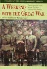 A Weekend with the Great War: Proceedings of the Fourth Annual Great War Interconference Seminar, Lisle, Illinois, 16-18 September 1994 9781572490628