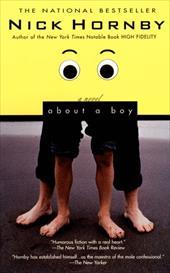 About a Boy 7079543