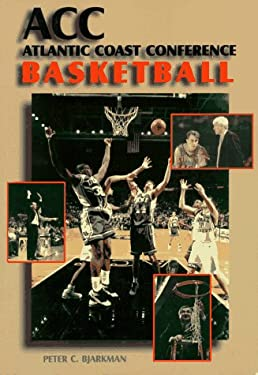 Acc Basketball 9781570280382