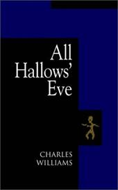 All Hallows' Eve 7083564
