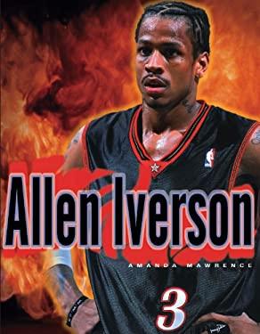 Allen Iverson 9781572434929
