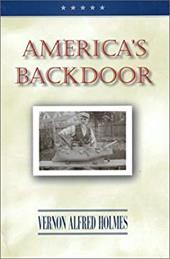 America's Backdoor 7065469