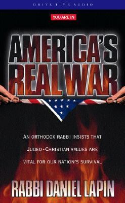 America's Real War 9781576734674