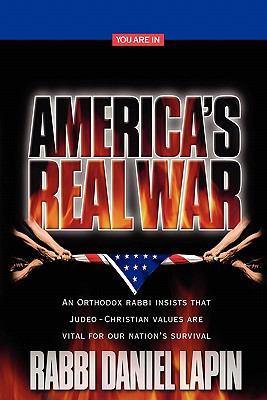 America's Real War 9781576736555
