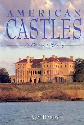 American Castles 9781577170686