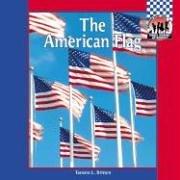 American Flag 9781577658528