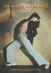 An American in Paris 7081434
