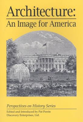 Architecture: An Image for America 9781579600105