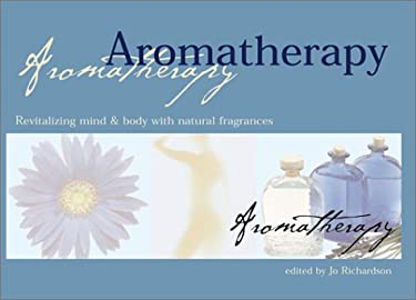 Aromatherapy 9781571455673