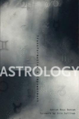 Astrology: Transformation & Empowerment 9781578632626