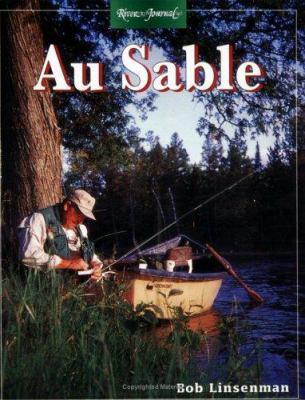 Au Sable 9781571880932