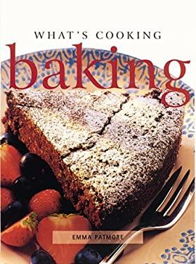 Baking 9781571451484