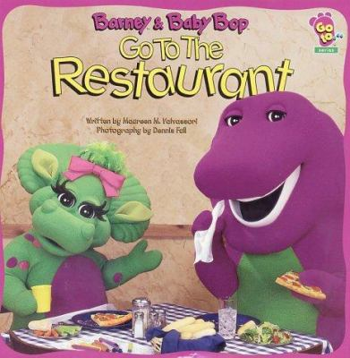Bj S Restaurant Wiki