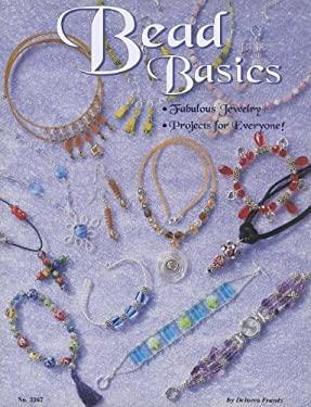 Bead Basics 9781574212440