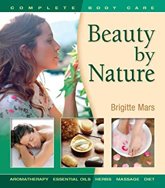 Beauty by Nature 9781570671937