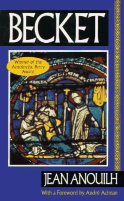 Becket 9781573225083