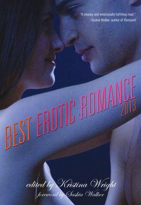 Best Erotic Romance 2013 9781573449038