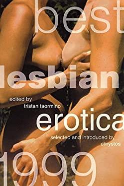Best Lesbian Erotica 1999 9781573440493