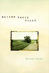 Beyond Those Hills 7128250