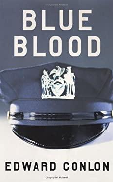 Blue Blood 9781573222662