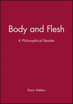Body Flesh 9781577181262