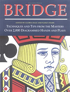 Bridge: Techniques and Tips from the Masters 9781579120030