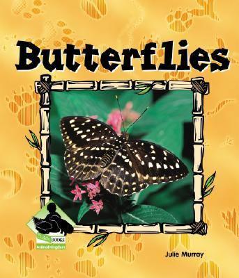 Butterflies 9781577657187